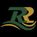 ROGUE RIVER SD 35